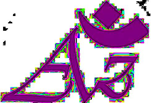 Azeitão Zen